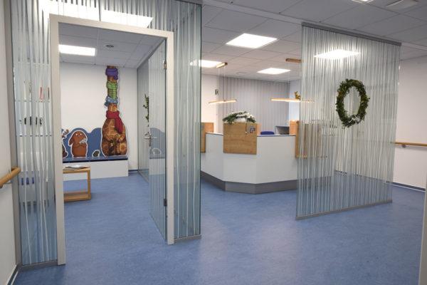 Quickstern_Praxiseinrichtung_Kinderarzt